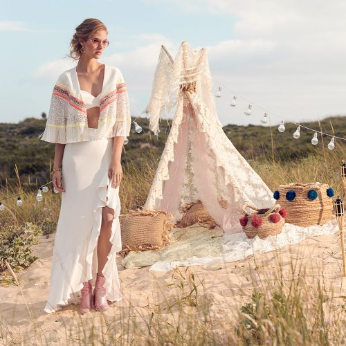 2019 Collection The New Rembo Styling Bridal Collection Is Here